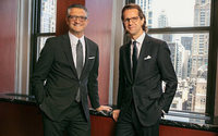 Stefan Larsson to become CEO of Tommy Hilfiger and Calvin Klein owner PVH