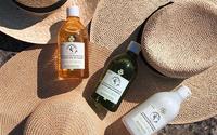 La Provençale Bio : une nouvelle marque du groupe L'Oréal arrive en GMS