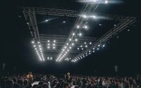 Предстоящий сезон Mercedes-Benz Fashion Week Russia пройдет в новом формате