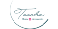 TAACHA HOME & ACCESSORIES