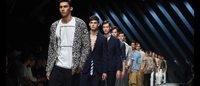 SMI: in crescita la moda maschile nel 2015 (+1,8%) a 9 mld di euro