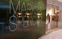 Marks & Spencer : 53 fermetures de magasins, dont 7 en France