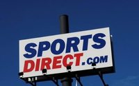 Sports Direct: Investor LGIM raises governance issues