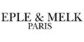 EPLE & MELK