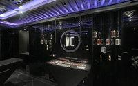 Serge Lutens ouvre une seconde boutique parisienne
