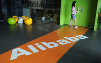 Alibaba's Cainiao JV to invest $1.53 billion in Hong Kong logistics hub