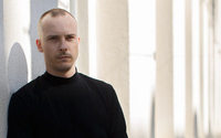 Patrik Ervell, Creative Director of Vince menswear, sets out new collection's vision
