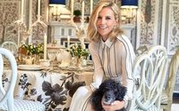 Tory Burch UK swings to small profit as sales continue to accelerate