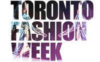 Another Toronto fashion week showcase announced