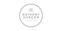 ANTHONY GARCON