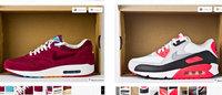 Sneakerpedia: il sito wiki dedicato alle sneaker celebra il 2° anniversario