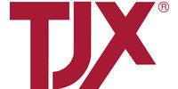 TJX CORPORATE