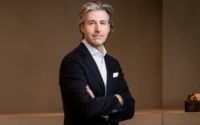 Valextra: Xavier Rougeaux nuovo CEO, Ralph Toledano nel board