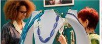 Ambiente, le salon de Francfort, consacrera un pôle aux accessoires et à la bijouterie