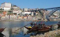 Câmara Municipal do Porto dedica percursos culturais à joalharia portuguesa