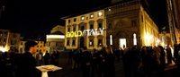 Gold/Italy pronta a brillare ad Arezzo, con crescita in doppia cifra