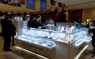 La marca turca de productos de diseño Dogo abre tienda en Barcelona ... 2540c93e87ed9