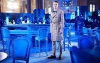 Settimana della Moda di Milano: ritorno al sartoriale per Pal Zileri