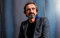 Superdry founder says product-cutting strategy is wrong in web era