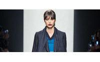 Fashion Week de Milan : de Bottega Veneta à Ermanno Scervino, il faut que ça brille !
