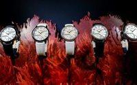 Suisse : nouvelle hausse de 12,6 % des exportations horlogères en janvier