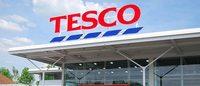 Tesco says UK's 43 store closures put 2,000 jobs at risk
