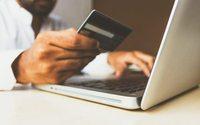 El retail se apoya en el marketing digital para sobrellevar el impacto del coronavirus