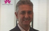 Eurofragrance names new head for Mexico, Central America and the Caribbean
