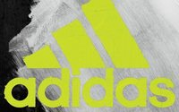 Adidas says supply chain problems to rein in sales growth