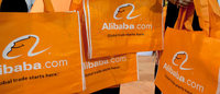 China's Alibaba finance arm, Xiaomi partner in wearable payments
