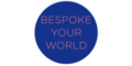 BESPOKE YOUR WORLD