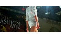 В Москве пройдет XI сезон Международной недели моды Estet Fashion Week