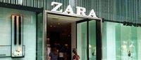 Las trabajadoras recogen 7.000 firmas contra el cierre de Zara en Palencia