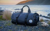 Prada: reti fantasma in Nuova Zelanda nel terzo episodio di 'What we carry'