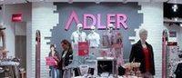 Steilmann will Finanzinvestor bei Adler herauskaufen