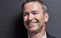 Land's End findet mit Jerome Griffith einen neuen CEO