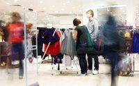 BTE: Modefachhandel beendet erstes Halbjahr auf Vorjahresniveau