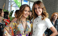 Net-a-Porter launches dedicated charity section onsite