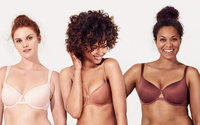 Lingerie startup ThirdLove expands sizing with 24 new bra sizes
