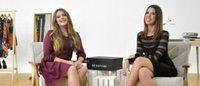 Zattini traz de volta webserie Ousadoria Fashion com Camila Coutinho