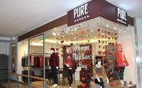 Pure Alpaca abre una nueva tienda en Larcomar