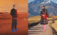 Farfetch links with Balenciaga for collab to help endangered species