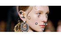 Givenchy desfila em setembro em Nova Iorque