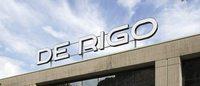 De Rigo Vision acquires REM Eyewear