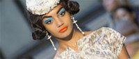 Fashion week : l'extravagance de Vivienne Westwood au service de l'écologie