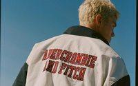 Abercrombie & Fitch macht Anlegern Hoffnung