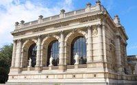 Balenciaga, l'Espagne et les costumes de Dalida dans les musées de Paris en 2017