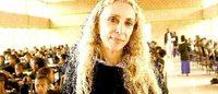 Franca Sozzani nominata ambasciatrice contro la fame