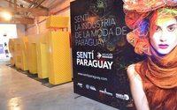 El Congreso Internacional de la Industria de la Moda en Paraguay ya tiene fecha