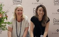 Tmall and trade show organiser Eurovet ink partnership deal for lingerie market